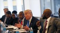 Tổng thống Trump gỡ khó bài toán kinh tế trong cuộc đua nước rút