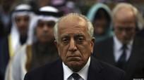 Mỹ cử đặc phái viên gây sức ép lên 5 quốc gia khi giao tranh gia tăng ở Afghanistan