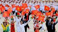 Lời kêu gọi Thi đua ái quốc của Chủ tịch Hồ Chí Minh