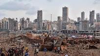 Thế giới tuần qua: Lối thoát cho những khủng hoảng