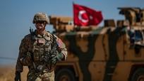 Mỹ thay đổi cách tiếp cận ở Trung Đông như thế nào?