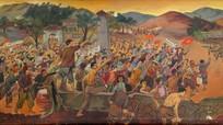 Xô viết Nghệ-Tĩnh 90 năm trường tồn cùng lịch sử dân tộc