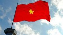 Để sáng mãi tên gọi Việt Nam