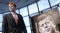Người chấm dứt 'đế chế huyền thoại' Kennedy