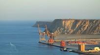 Hành lang kinh tế Trung Quốc - Pakistan: Tăng tốc trong thận trọng