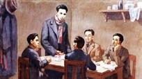 Người trẻ thế kỷ XX:  Khẳng định vai trò của thế hệ trẻ