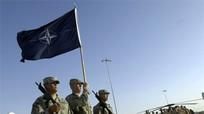 NATO trong thế lưỡng nan