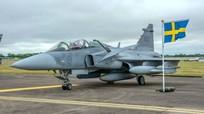 Lo ngại Nga nên Thụy Điển thay đổi chiến lược quốc phòng