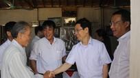 HĐND tỉnh Nghệ An: Bám sát thực tiễn để quyết định đúng, trúng, thúc đẩy sự phát triển