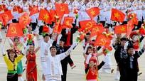 Khẳng định sự thành công Đại hội XIII của Đảng