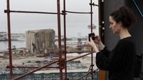 Những 'vết sẹo' tâm lý sau vụ nổ Beirut