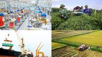 Tăng cường công tác tuyên truyền phát triển kinh tế - xã hội năm 2021
