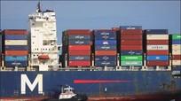 Chiến lược thương mại mới: 'Vũ khí' đàm phán của EU trước Mỹ, Trung