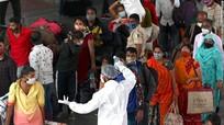 Thế giới tuần qua: Cảnh giác và ứng phó với những mối đe dọa