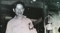 Chiến sỹ cách mạng người Nghệ An từng làm Bí thư Tỉnh ủy 3 tỉnh