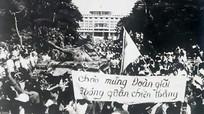 Nhận diện, đấu tranh với luận điệu xuyên tạc, phủ nhận giá trị và ý nghĩa sự kiện 30/4/1975