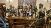 Ai sẽ trở thành lãnh đạo ở Afghanistan khi Taliban nắm quyền?