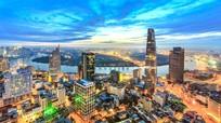 Thế giới nói gì về kinh tế Việt Nam trong bối cảnh đại dịch?