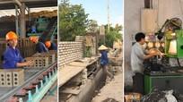 Nghệ An: Khó khăn, hạn chế trong thực hiện gói hỗ trợ an sinh
