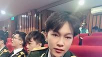 9X Nghệ An hát về Hà Nội gây thương nhớ
