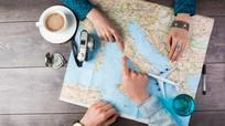 Chuyến du lịch kéo dài bao lâu lý tưởng nhất?