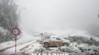 Miền Tây Nghệ An - điểm đến lý tưởng của mùa đông