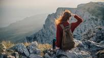 5 xu hướng du lịch được dự đoán sẽ bùng nổ trong năm 2019