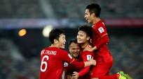Tour đi Dubai cổ vũ Việt Nam đá tứ kết Asian Cup ở mức 28 triệu đồng
