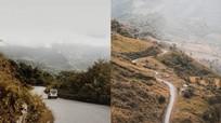Miền núi Tây Nghệ tuyệt đẹp qua ống kính của nhiếp ảnh gia 9x Tương Dương
