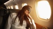 5 mẹo nhỏ để có chuyến bay thoải mái, an toàn