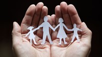 Gia đình: Trong yêu thương là sẻ chia, thấu hiểu