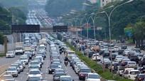 Bài học lịch sử và giao thông hiện đại