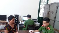 Cận Tết, Tỉnh ủy Nghệ An chỉ đạo quyết liệt ngăn chặn tội phạm mua bán người