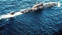 Các đô đốc Nga phản đối thanh lý 2 tàu ngầm