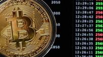 Tạo ra tiền ảo Bitcoin là dự án của tình báo Mỹ
