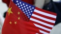 'Bắc Kinh đang vượt mặt Washington trong mọi khía cạnh'?