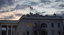 Mỹ mở rộng biện pháp trừng phạt chống Nga