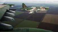 Liệu Trung Quốc có nên phán xét máy bay của Nga đã lỗi thời hay không?