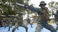 Nguyên nhân mới có thể làm tăng căng thẳng trong quan hệ Mỹ-Trung