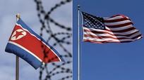 """Mỹ công bố """"gói"""" trừng phạt Triều Tiên lớn nhất từ trước đến nay"""