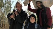 Quân đội Nga giúp thường dân thoát khỏi Đông Ghouta