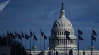"""Mỹ phân bổ 250 triệu USD để """"chống lại ảnh hưởng của Nga""""?"""