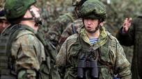 Nga dự kiến giảm dần chi phí cho quốc phòng và tổ hợp công nghiệp-quân sự