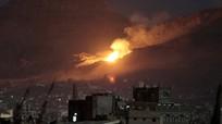 Những nhận định ảm đạm về cuộc chiến ở Yemen