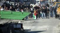 Người Palestine: Chúng tôi sẽ chiến đấu ở tất cả các cấp độ