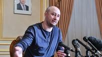 """Ủy ban bảo vệ các nhà báo bình luận về """"vụ sát hại"""" Babchenko"""