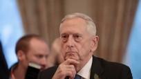 Mỹ mong muốn tăng cường quan hệ an ninh với ASEAN đối phó Trung Quốc