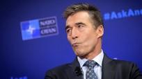 """Cựu Tổng thư ký NATO: """"Quân đội Nga có thể chiếm đóng Ukraina trong vòng vài ngày"""""""