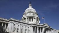 Sai lầm nghiêm trọng trong chính sách của Mỹ đối với Nga