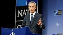 NATO kêu gọi Bỉ đầu tư vào tàu chiến và máy bay chiến đấu